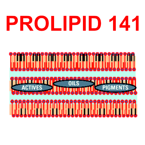 Prolipid 141 (Пролипид 141)