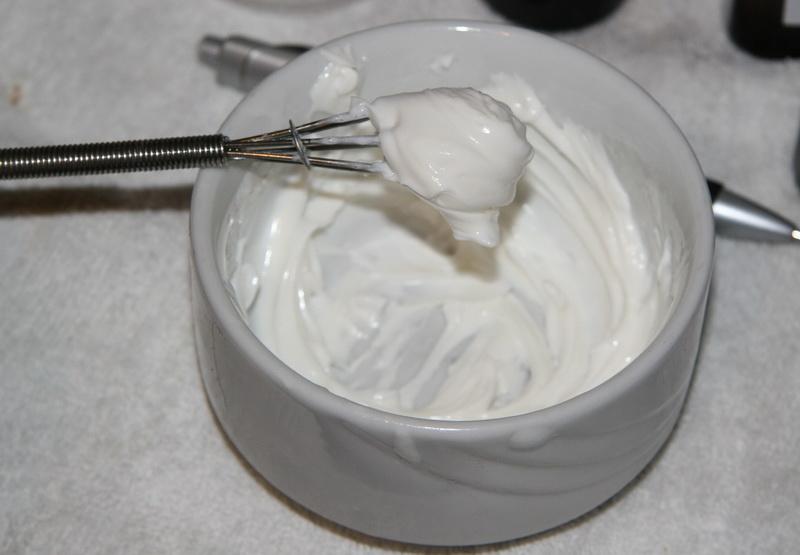 Крем с применением neocare
