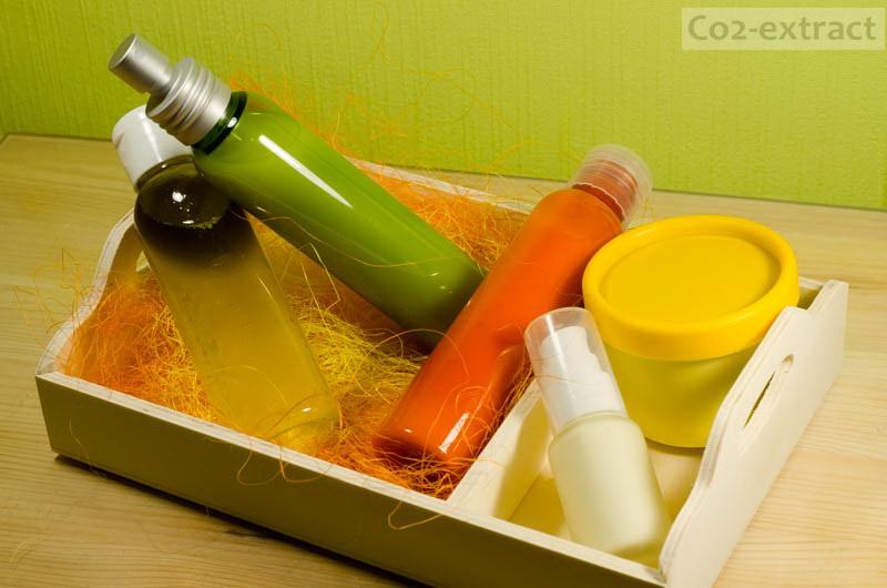 Косметика для проблемной кожи своими руками: рецепты, инструкции, мастер-класс