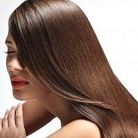 BIO CERAMIDYL HAIR (Био Церамидил) - холестерол, глюкозил церамиды, фосфолипиды для волос