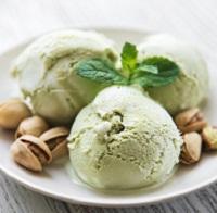 Crème Pistache (Фисташковое мороженое) ароматизатор пищевой