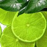 Комплекс фруктовых кислот с экстрактом зеленого чая