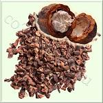 Какао натуральное в дисках, Турция