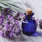 Лаванда натурально-восстановленное эфирное масло (Lavender Natural Essential Oil Restoring)