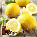 Лимон Мессина эфирное масло (Lemon Messina Essential Oil)