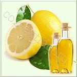 Лимона семян масло прессованное