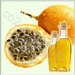 Маракуйи (пассифлоры) семян масло