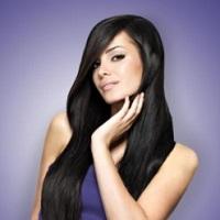 MIRUSTYLE MFP PE (Мирустайл) - актив для стайлинга волос, 50 г