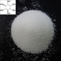 Мио-Инозитол (Myo-inositol) косметический, 98,4% чистоты