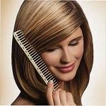 PRODEW® 500 - комплекс аминокислот для волос