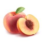 Персиковой косточки масло рафинированное