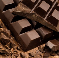 Raf Choco (Шоколад) ароматизатор пищевой