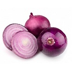 Лука красного экстракт (Red onion extract)