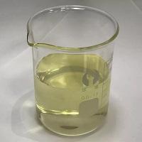RUTAN SP (Рутан) - водный раствор рутина (витамин P, биофлавоноид)