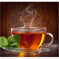 Thè Vert Gourmand (Чай Vert Gourmand) ароматизатор пищевой