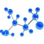 Трипептид меди (GHK-Cu) водорастворимый, 10г, высокой концентрации, 1000 ppm