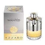Wanted (реплика) бренда Azzaro