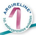 Argireline (Аргирелин)
