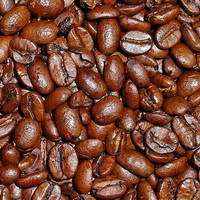 Кофе Арабика баттер, 50г