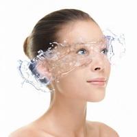 Eyedeline (Айделин) - актив для кожи вокруг глаз