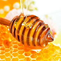 Honeyquat (Ханиквот) ОПТ