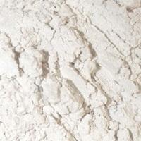 Silk Mica (Шелковая Мика) RONAFLAIR, 40 грамм