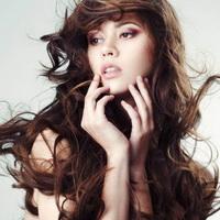Vital hair & scalp complex - комплекс против выпадения волос